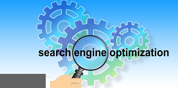 Strengthen Your Already Awesome Chiropractic SEO