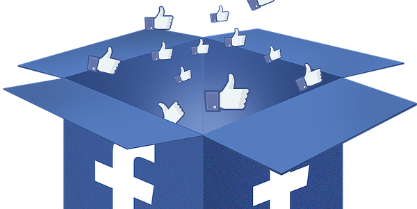 5 Facebook Tips for Chiropractors