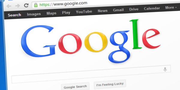 Understanding Searcher's Intent